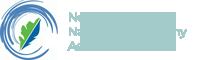 NANPA-logo-60
