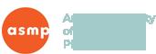 asmp-logo.2