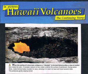 Hawaii-lava-tube-volcano-magazine-Ron Levy photography