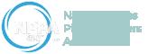 nppa-logo