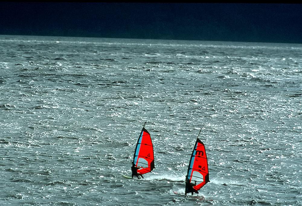 windsurfers_alaska-2