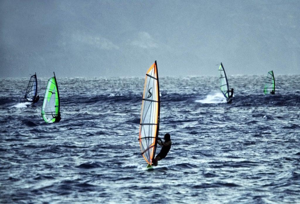 windsurfs_RonLevy-1