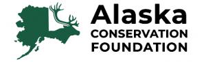 ACF-logo2-1