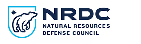NRDC-logo2-1
