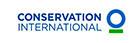 conservation-intl-2-1