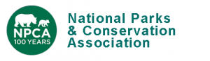 npca-logo2-green-white-1