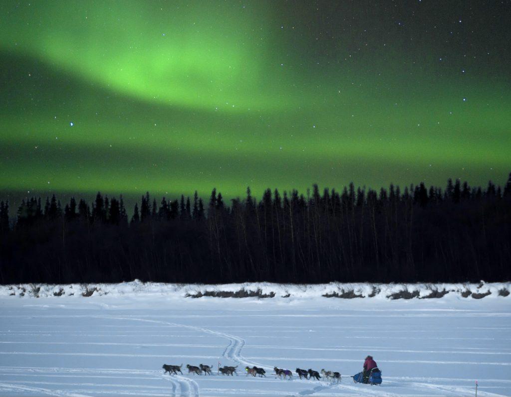 Aurora-Iditarod_RonLevy