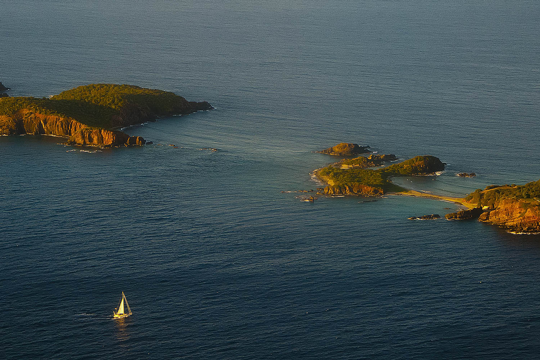 sailboat-VirginIslands-1500